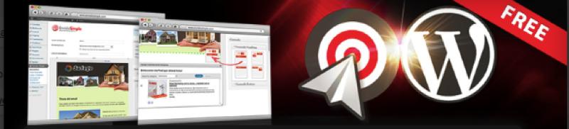 plugin email marketing wordpress es