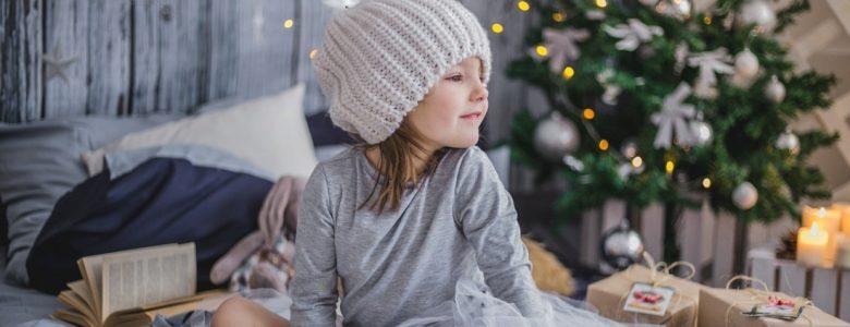 saludos navideños a clientes