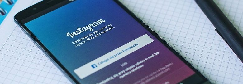 herramientas para gestionar instagram