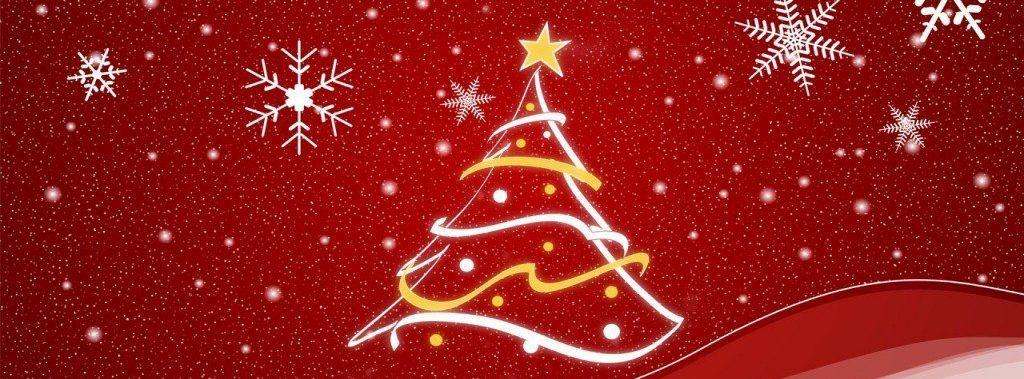 plantillas para navidad de email marketing gratuitas