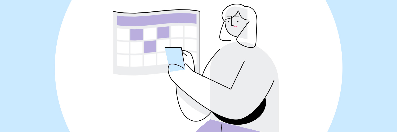 Elegir momento para enviar Email Marketing