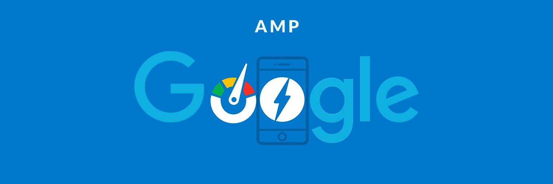 AMP en email marketing