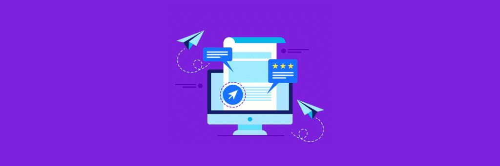 Estadísticas clave de email marketing