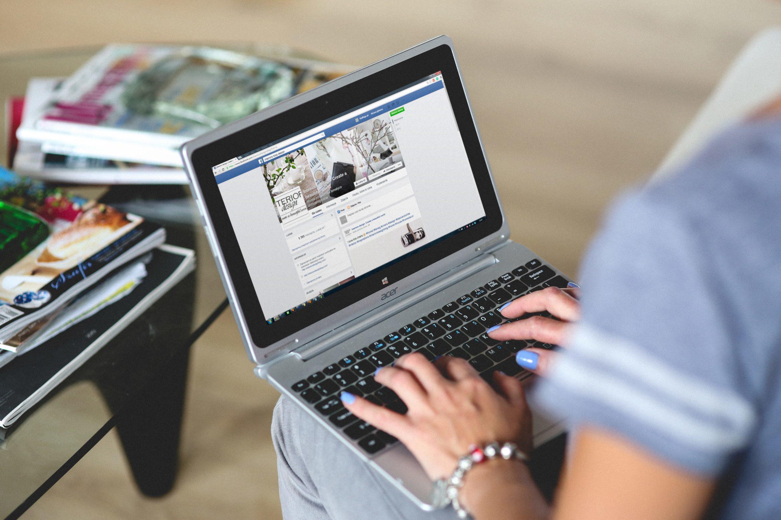 Tendencias de marketing digital