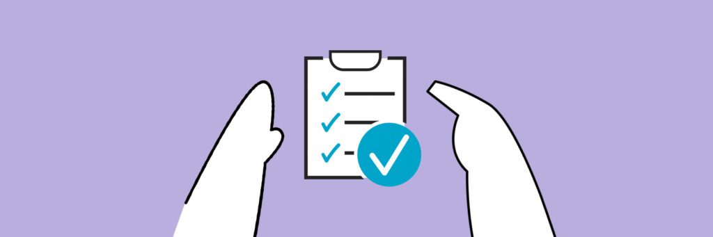 como enviar encuestas por correo