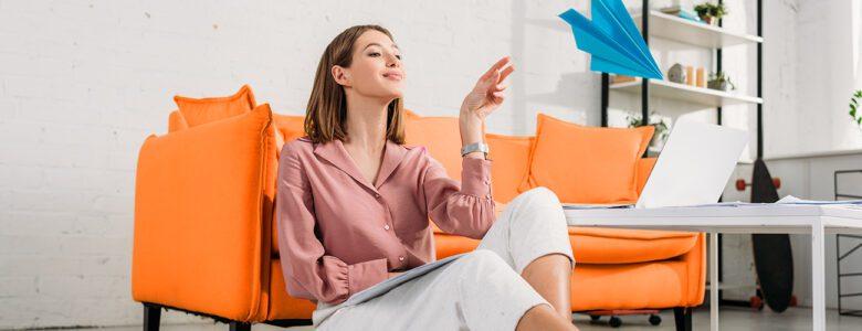 Claves para fidelizar clientes en email marketing