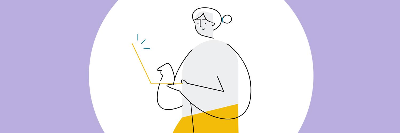 Email marketing más simple claro y transparente