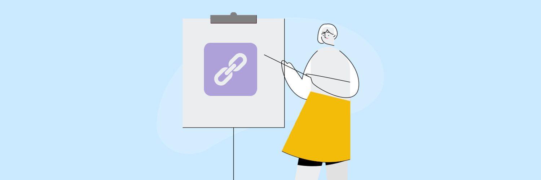 Enlace a correo electrónico, nueva funcionalidad en EnvíaloSimple